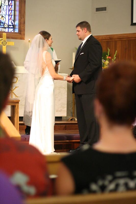 jackie and ryan wedding
