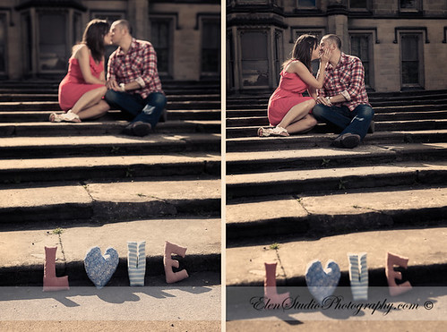 Jubilee-Pre-wedding-photos-C&M-Elen-Studio-Photography-blog-17