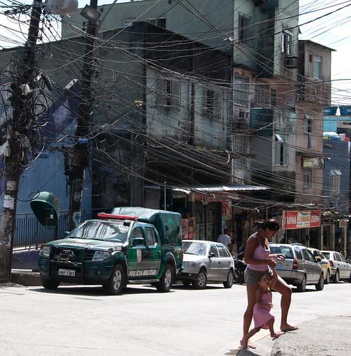 Favela Rocinha 03