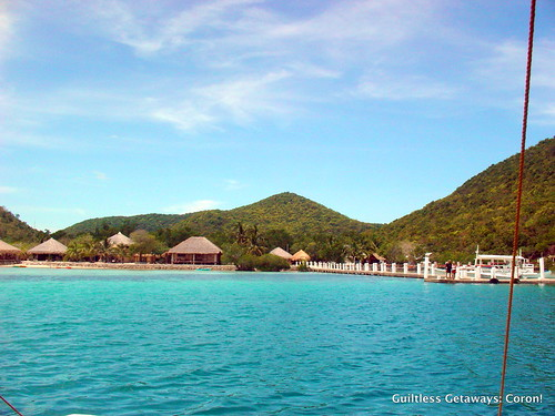 Coral-Bay-Beach-and-Dive-Resort-coron.jpg
