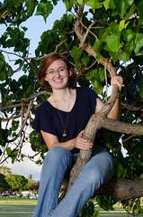 2012-06-30 Dennard Portraits0108