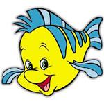 Flounder - Inspiration (1)
