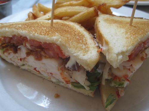 07-11 Eds Lobster