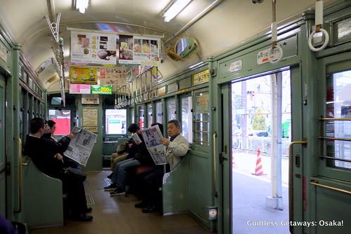 local-osaka-tram