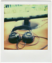 2012.07.06 - Impossible Project PX Film pack n°1