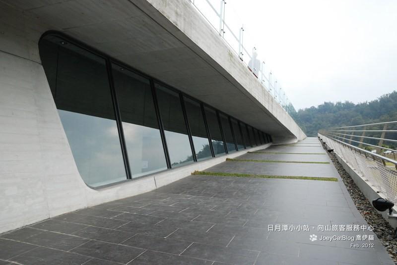 2012_0219_日月潭小小站。向山旅客服務中心一日遊DSC_3999