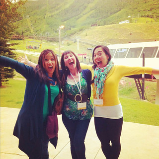 2012-07-evo-conference-stephanie-hua-lick-my-spoon-210