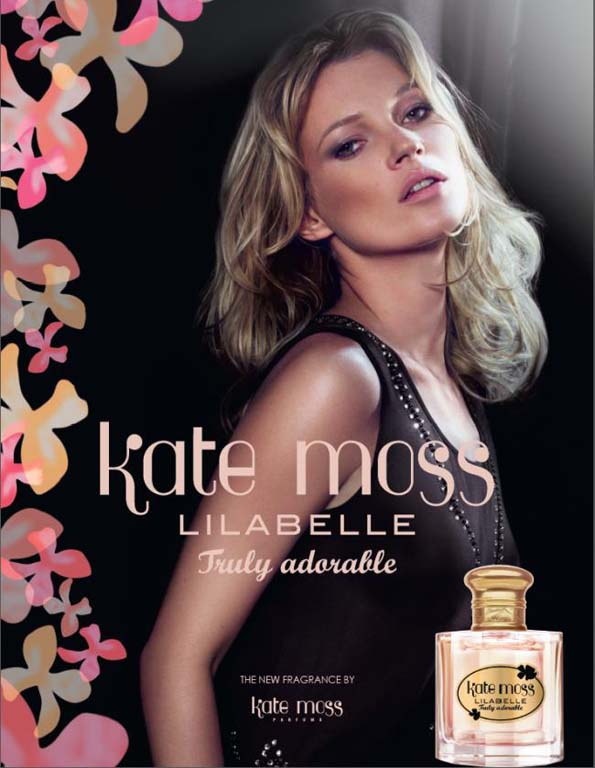kate-moss-profumo-lilabelle