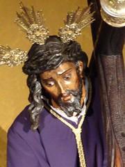 Nuestro Padre Jesus de las Tres Caidas