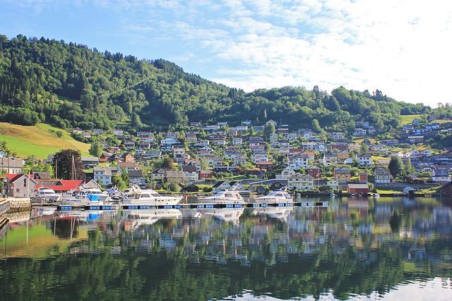 fjord 4