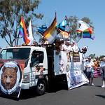 San Diego Gay Pride 2012 083
