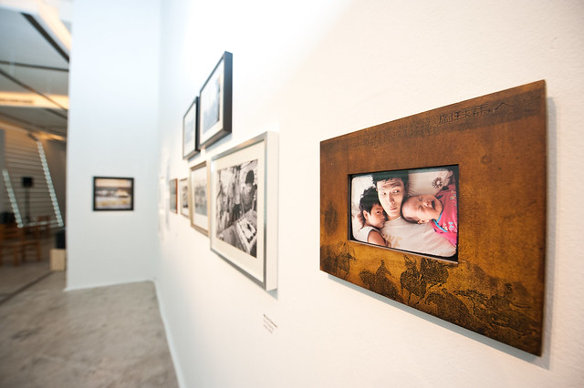 "Coming Home: ""Our Places, Our Stories"" at the Jendela Art Space"