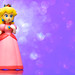 Small photo of Super Blast Princess Peach