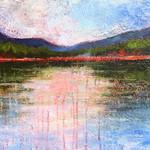 Crying Lake