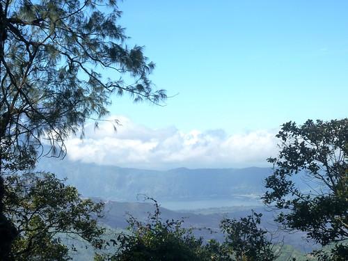 Bali-Batur (31)