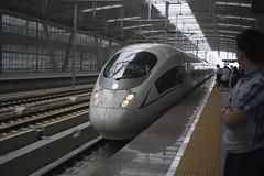 maglev(0.0), train station(1.0), bullet train(1.0), metropolitan area(1.0), tgv(1.0), high-speed rail(1.0), passenger(1.0), vehicle(1.0), train(1.0), transport(1.0), rail transport(1.0), public transport(1.0), rapid transit(1.0),