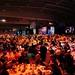 DC Summit 2012