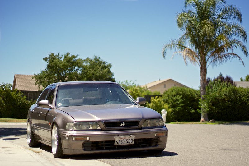 D Cb D B C on Acura Legend Forum For All Generations Of The Honda