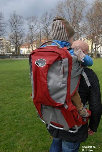 Osprey_Kinder_Wanderkraxe_Apr2012_04