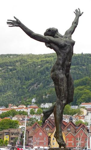 123 Bergen