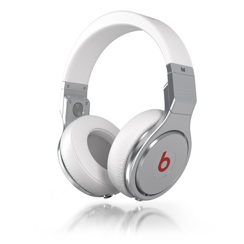 beats_pro_high_performance_professional_headphones_black_01