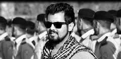 Shehzad Hameed