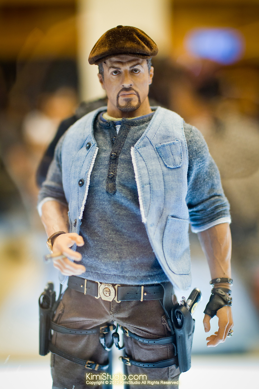 2012.08.11 2012 Hot Toys-211