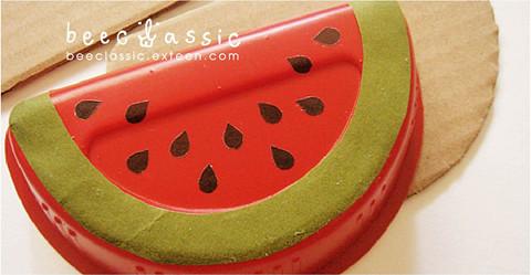 watermelon09