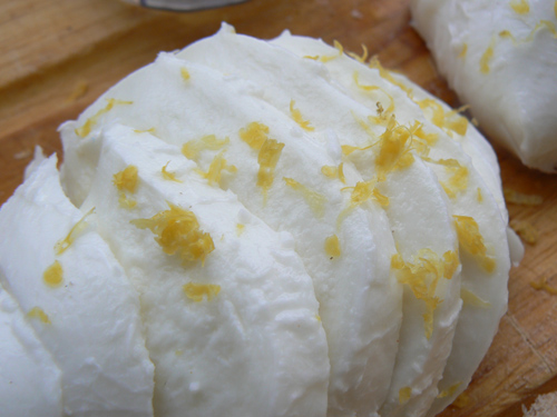 mozzarella et citron.jpg