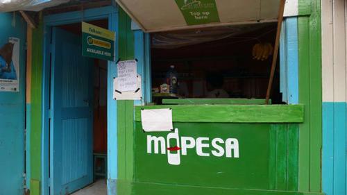 2009-05-07-MPESA