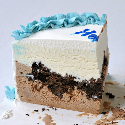 birthday cakes walmart ca 14 on birthday cakes walmart ca
