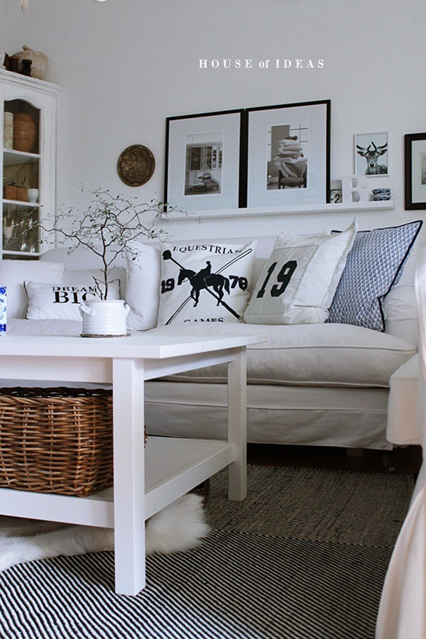 my house of ideas immer diese kissen ciagle te poduszki. Black Bedroom Furniture Sets. Home Design Ideas