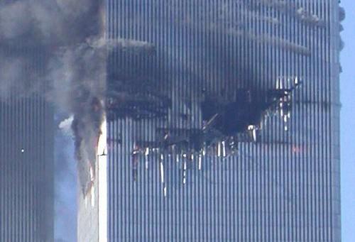 WTC_NorthHitPic