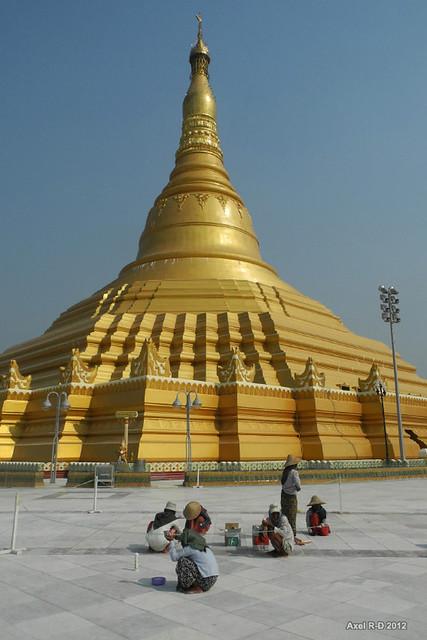 Pyi Myanmar Daily Journal: 7826626314_57fa09c628_z.jpg