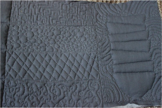 placemat quilted4