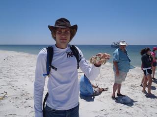 feagin_coastalecology_fieldcourse