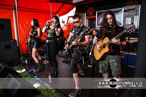 Triaxis 11-08-2012 (1)