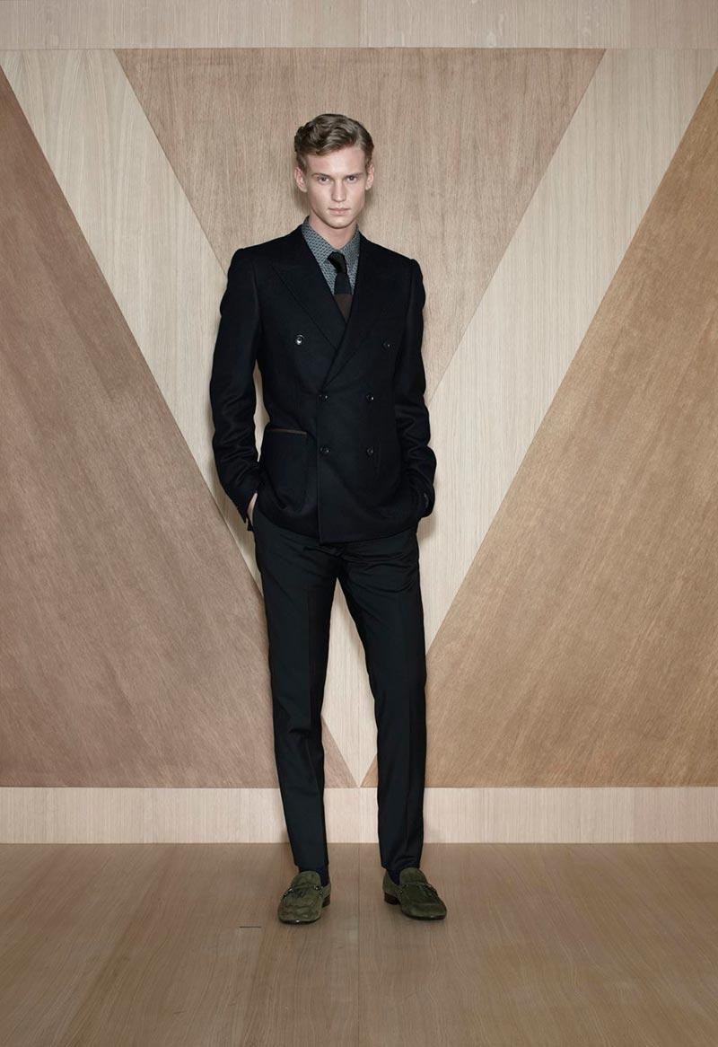 Alexander Johansson0111_Louis Vuitton FW12(Fashionisto)