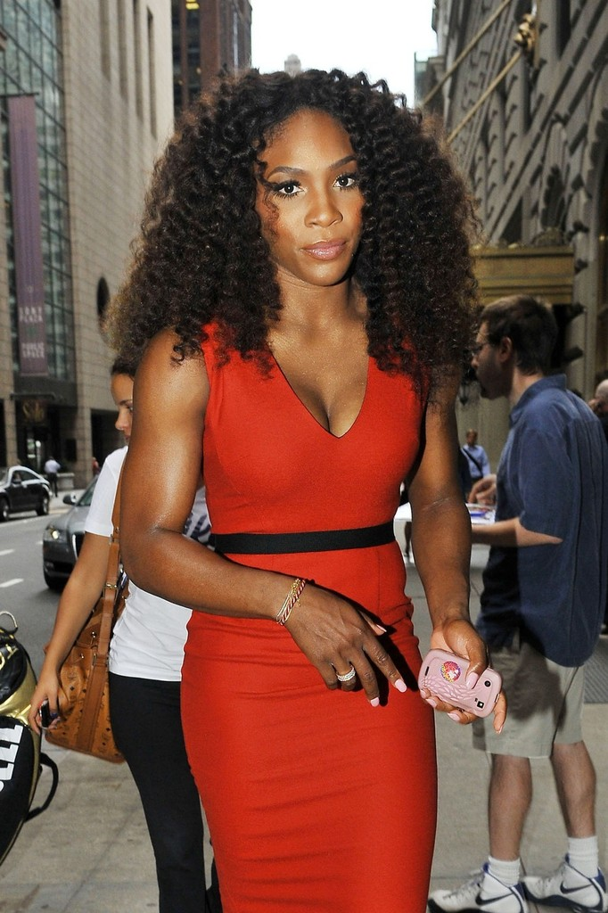 serena-williams (15)