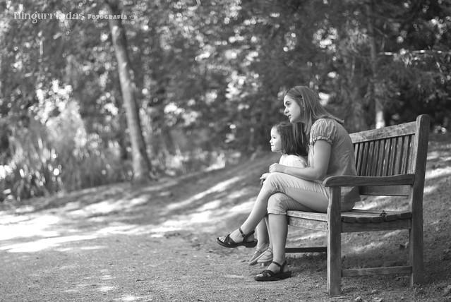18/52 Paula y Lara