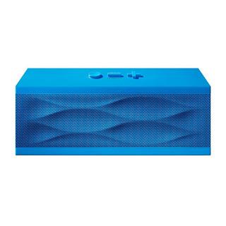 BluetoothポータブルスピーカーJawbone JAMBOXを買ってみた