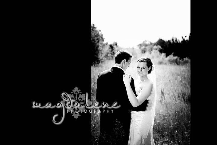 door county elkhart lake sheboygan wedding photography