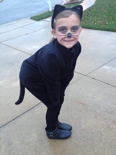 Kitty Karli