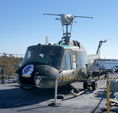 aircraft, aviation, helicopter rotor, bell uh-1 iroquois, helicopter, bell 412, vehicle, bell 212, military helicopter, air force,