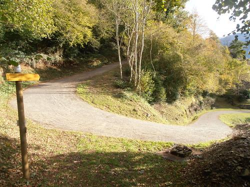 Sentier des Carrières 172