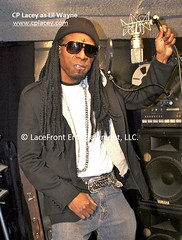 18. CP Lacey as Lil Wayne - Stamp - FINAL