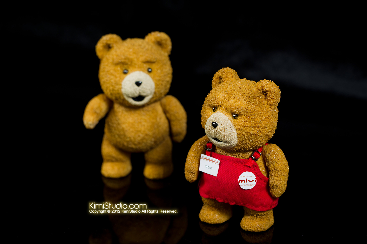 2012.11.01 Teddy-022