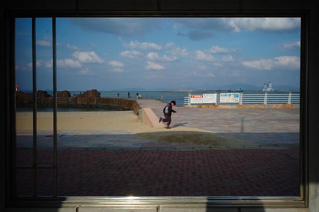Window Frame | Flickr - Photo Sharing!
