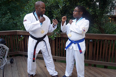 tang soo do(0.0), hapkido(1.0), individual sports(1.0), contact sport(1.0), taekwondo(1.0), sports(1.0), combat sport(1.0), martial arts(1.0), karate(1.0), black belt(1.0),