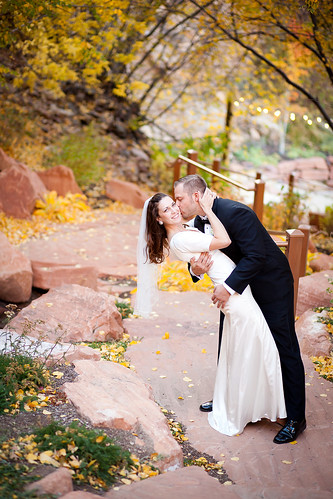 Jessica and Tim Reception Favorites-12
